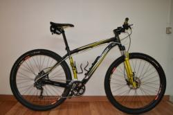Specialized Rockhopper Com SL 29' en areabici.net