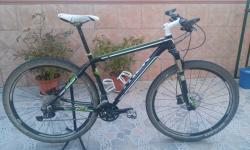 Trek SUPERFLY AL 29
