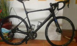 Giant giant defy advanced pro 0 en areabici.net